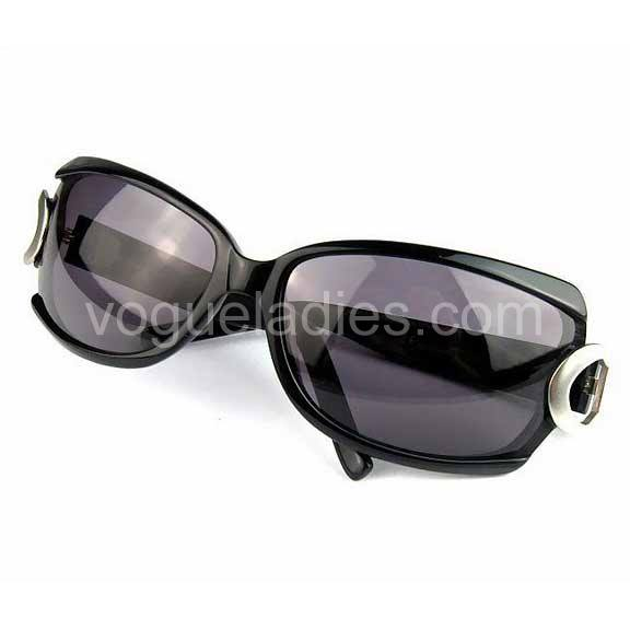 Dior Stronger Sunglasses in Black