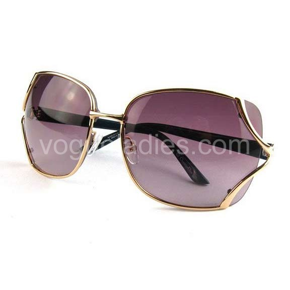 Dior Bella Sunglasses