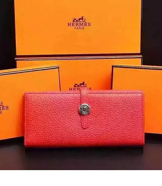 hermes evelyne bag replica - Replica Hermes Wallets, Fake Hermes Wallets On Sale at VogueLadies.cn