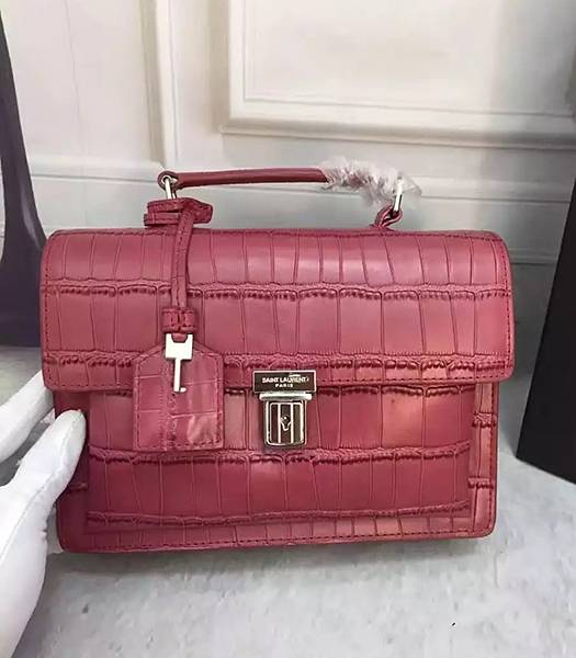 Quality Replica Yves Saint Laurent Handbags Yves Saint Laurent Replica